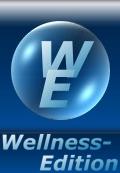 wellness-edition.com - ihr Fachhandel für Wellness, Sauna, Solarium, Farblichtgeräte, Infrarotkabinen, Dampfduschen, Heizkörper, Duschköpfe